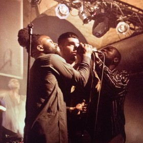 young fathers 2 nadalottermann