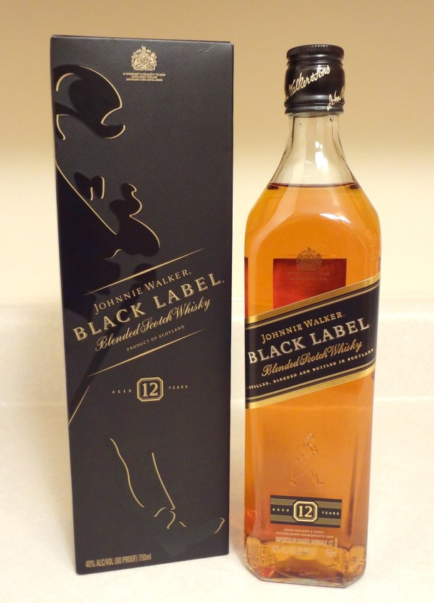 johnnie_walker_black_label