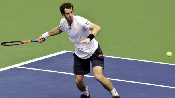 andy_murray_us_open_2012_cropped_16-9