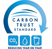 carbon-water-waste-standard-200px