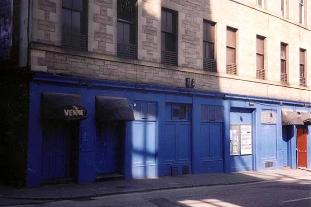 venue_edinburgh