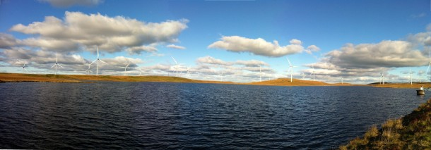whitelee_panorama