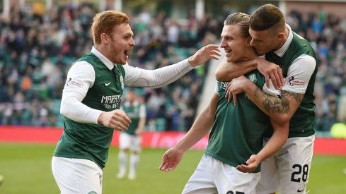 fyvie_cummings_and_stokes